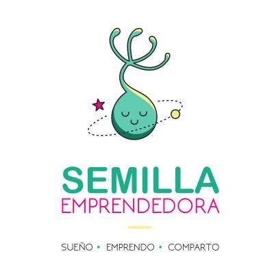 https://semillaemprendedora.com/wp-content/uploads/2018/08/Logo-semilla-600-dpi-1-min-400x400.png