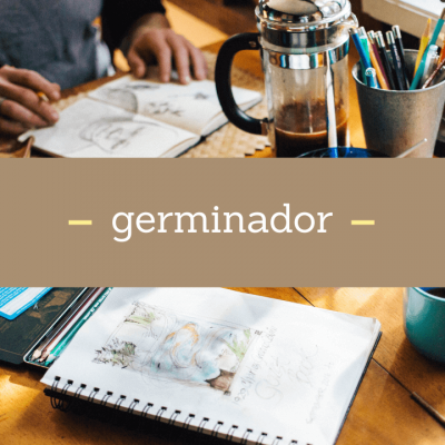 https://semillaemprendedora.com/wp-content/uploads/2018/08/germinador-min-400x400.png