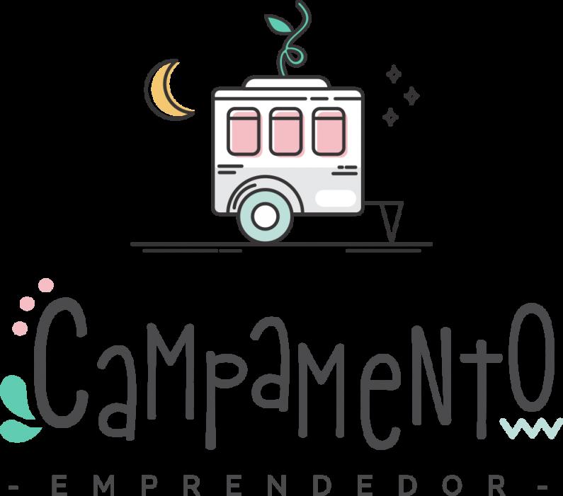https://semillaemprendedora.com/wp-content/uploads/2019/02/Campamento-Emprendedor-LOGO-fondo-transp-1-795x701.png